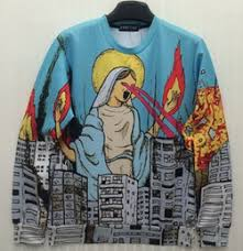 sweatshirt men xl samples sweatshirt men xl samples suppliers and