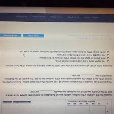 economics archive january 09 2016 chegg com