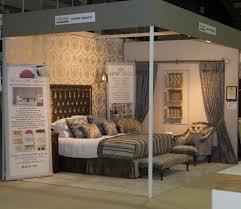 home design shows 2014 ideal home show 2014 aspire design