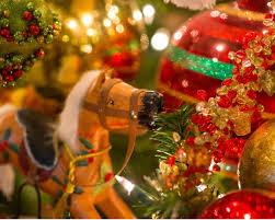 Farm Christmas Ornaments More Than Decor Wilco Farm Stores