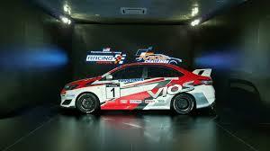 lexus lx 570 price in malaysia vios challenge u0026 toyota gazoo racing festival now in malaysia