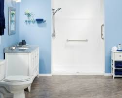 the bathroom store torrance bathroom remodeling torrance ca