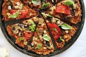 10 raw vegan dishes everyone needs to try whether you u0027re u0027raw u0027 or