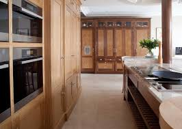 kitchen design cheshire oak walnut kitchen wilmslow cheshire kitchens cheshire