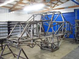home samson4x4 com samson monster truck 4x4 racing patrick enterprises builds their first chassis for a diesel