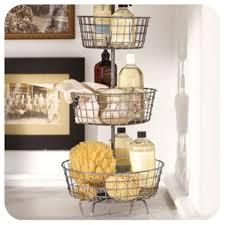 home design ideas dollar store bathroom organization ideas diy