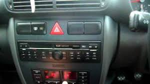 audi a3 1998 for sale cheap oem radio for audi a3 find oem radio for audi a3 deals on