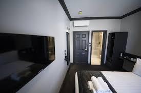 chambre d hote londres centre unique of chambre d hote londres chambre