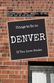 Colorado book travel images 353 best denver fun things to do images fun things jpg