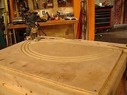 free router jig plans woodworking plans and information at