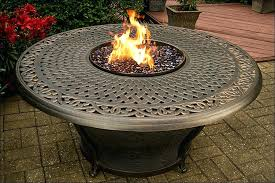 Target Outdoor Fire Pit - gas fire pit target bing s target round gas fire pit u2013 travelspots