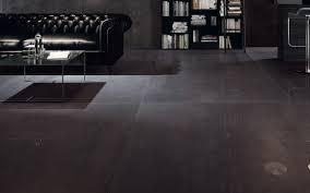 metal black metal floor and wall tiles iris ceramica