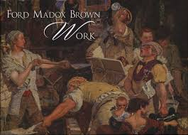 ford madox brown work boxed cards bookman wholesale
