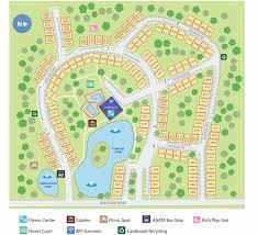 Ann Arbor Zip Code Map by Golfside Lake Apartments Ypsilanti Michigan Mckinley