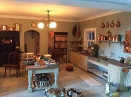 294 best miniature kitchens u0026 pantries images on pinterest