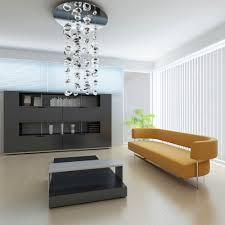 cabinets brisk living