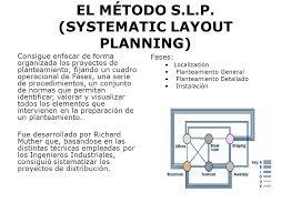 que es layout ingenieria diseño de instalaciones ppt video online descargar