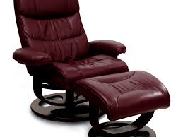 Most Comfortable Executive Office Chair Office Chair Most Comfortable Office Chair Perfect Ergonomic