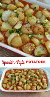 Potatoes Main Dish - 352 best potato recipes images on pinterest vegan meals recipes