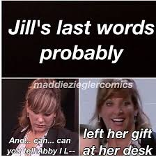 Dance Moms Memes - 42 best the dance moms images on pinterest abby lee dance moms
