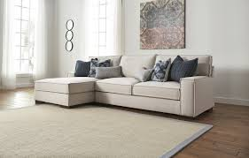 3 Pc Living Room Set Kendleton Stone 54704 3 Pc Living Room Set