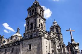 is mexico city worth visiting what to do in mexico u0027s underrated