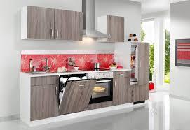 küche günstig mit elektrogeräten nauhuri günstige küchenblöcke mit geräten neuesten design