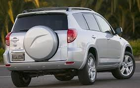 2006 toyota rav4 blue book value used 2006 toyota rav4 for sale pricing features edmunds