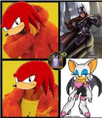 Batgirl Meme - batgirl meme by alexjc2505 memedroid