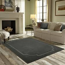 jcpenney home imperial washable rectangular rug