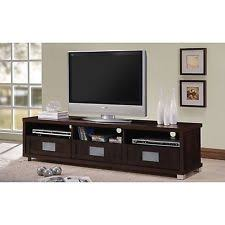 Entertainment Center Credenza Tv Stands For Flat Screens 55 60 Credenza Low Entertainment Center