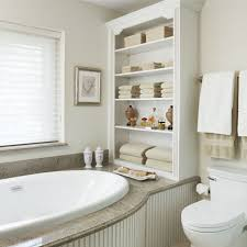 bathroom shelving ideas home dzine bathrooms ideas for bathroom shelves