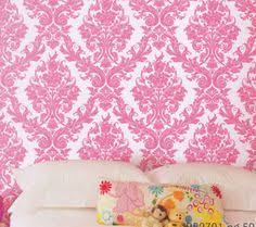 pink wallpaper for walls breathtaking wallpaper room pink gallery simple design home