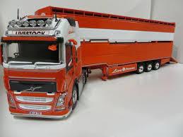 volvo lorry models collectors toys official tekno distributors u0026 suppliers