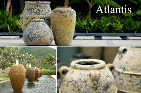 garden pots planters urns large outdoor plant pots uk cheap garden