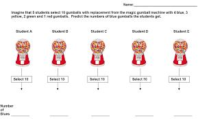 journal of statistics education v16n2 alexander white and m