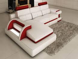 canapé d angle avec banc banc d angle en bois free banc duangle en teck danemark with banc