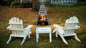 Easy Patio Enjoy Your Backyard All Autumn Long With These Easy Patio Upgrades