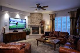 Westside Furniture Glendale Az by Real Estate Information Archive Re Max Professionals Real Estate