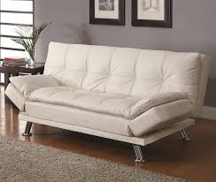 hide a bed sofa simmons twin bed hideabed sofa ad picture
