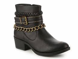 womens winter boots clearance canada s dsw