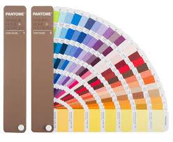 pantone fashion u0026 home color guide fhip 110n superlink store