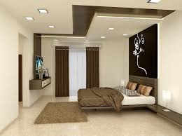 ceiling designs for bedrooms white frame windows colorful floral pattern cushions white wood