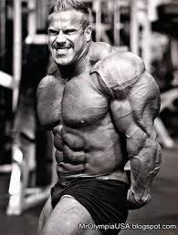 Bodybuilder Bench Press 535 Best Bodybuilding Images On Pinterest Bodybuilding Fitness