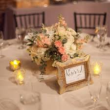 nashville florist blush and neutral centerpiece nashville wedding florist m o