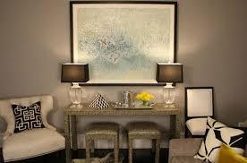wohnzimmer farbgestaltung farbe taupe elegante wandfarbe taupe freshouse