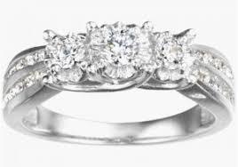 wedding ring test wedding ring gender test luxury wedding rings pia wedding