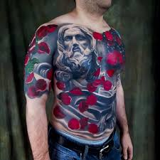 55 best jesus christ tattoo designs u0026 meanings find your way 2017