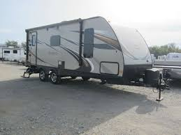 Cardinal Fifth Wheel Floor Plans 1998 Cardinal 5th Wheel Current Inventory Pre Owned Inventory From The Rv Center