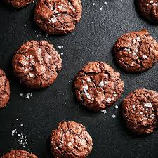 double chocolate brownie cookie chatelaine